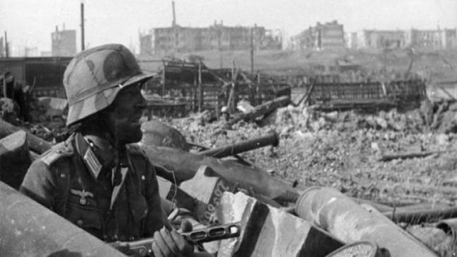 «أونودا».. عندما قاتل ضابط ياباني لمدة 30 عاما بعد نهاية الحرب العالمية الثانية
