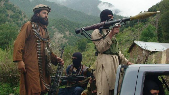 بايدن: طالبان أكثر تمسكا بمعتقادتها.. ويجب أن تتغير لتحصل على الاعتراف دولي