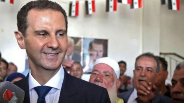 الخارجية العراقية: لم ندعو بشار الأسد للمشاركة في قمة الجوار الإقليمي