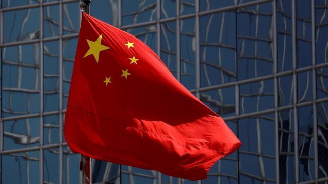 زيادة كبيرة في مبيعات التجزئة الصينية في يوليو