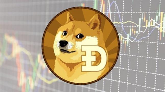 مارك كوبان يكشف قيمة استثمارات في العملة الكلابية